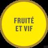 fruite_vif
